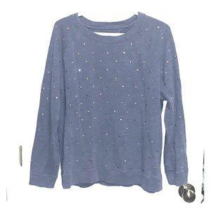 Tommy Hilfiger sweater XL